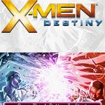 X Men Destiny NDS Rom