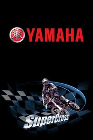yamaha supercross nds rom