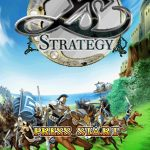 YS Strategy NDS Rom