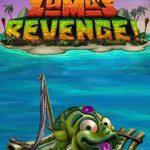 Zuma's Revenge NDS Rom