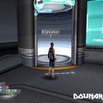 Phantasy Star Universe Ambition of Illuminus PS2 ISO