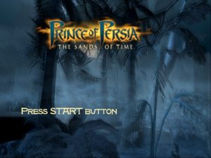 Prince Of Persia The Sands Of Time Ps2 Iso Download Game Ps1 Psp Roms Isos Downarea51