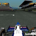 Formula 1 PS1 ISO