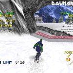 Freestyle Boardin 99 PS1 ISO