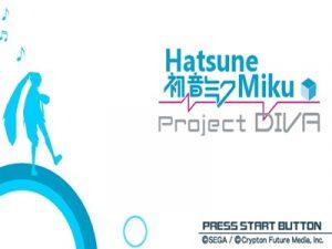 hatsune miku project diva extend iso