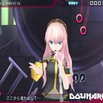 Hatsune Miku Project Diva 2nd English Patch PSP ISO