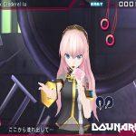 Hatsune Miku Project Diva 2nd English Patch PSP ISO