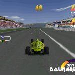 Monaco Grand Prix PS1 ISO