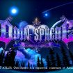 Odin Sphere PS2 ISO