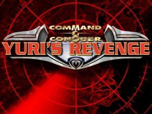 psp command conquer