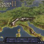 Crusader Kings II PC ISO