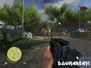Far cry 1 psp iso download