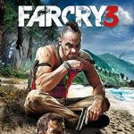 Far Cry 3 PC ISO