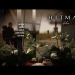 Hitman Blood Money PC ISO