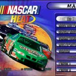 Nascar Heat PS1 ISO