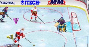 nhl open ice 2 on 2 challenge psx image