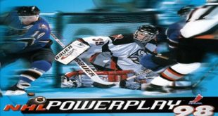 nhl powerplay 98 front image psx