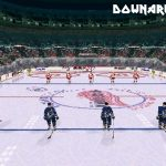 NHL Faceoff 99 PS1 ISO