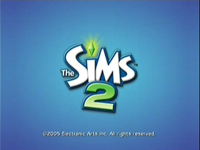 download the sims 2 ps2 iso