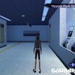 Shin Megami Tensei Nocturne PS2 ISO