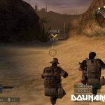 SOCOM 3 US Navy Seals PS2 ISO