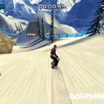SSX 3 PS2 ISO