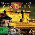 Stronghold 3 Gold PC ISO
