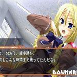 Akaneiro ni Somaru Saka Portable PSP ISO