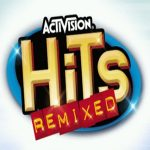 Activision Hits Remixed PSP ISO