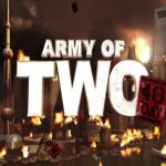 Army of Two The 40th Day PSP ISO