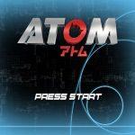 Atom PSP ISO