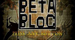beta bloc image front menu psp
