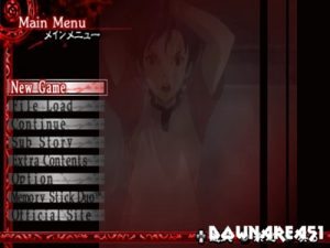 is as well as run a peril game amongst RPG chemical component released inward  Blood Plus Final Piece PSP ISO