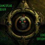 Oddworld Abe's Exoddus PS1 ISO