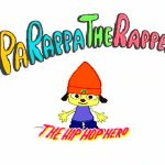 Parappa The Rapper PS1 ISO