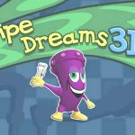 Pipe Dreams 3D PS1 ISO
