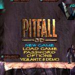 Pitfall 3D PS1 ISO
