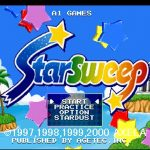 Puzzle Star Sweep PS1 ISO