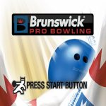 Brunswick Pro Bowling PSP ISO