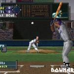 Sammy Sosa High Heat Baseball 2001 PS1 ISO