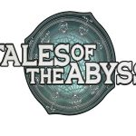 Tales of The Abyss PS2 ISO