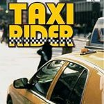 Taxi Rider PS2 ISO