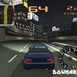 Test Drive PS2 ISO