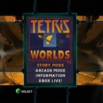 Tetris Worlds PS2 ISO