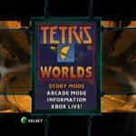 Tetris Worlds PS2 ISO