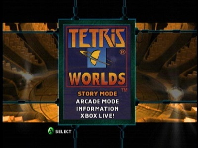 Tetris Worlds PS2 ISO - Download Game PS1 PSP Roms Isos