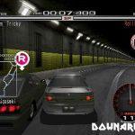 Tokyo Xtreme Racer Zero PS2 ISO
