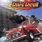 Top Gear Dare Devil PS2 ISO