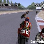 Superbike 2000 PS1 ISO