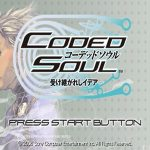 Coded Soul PSP ISO